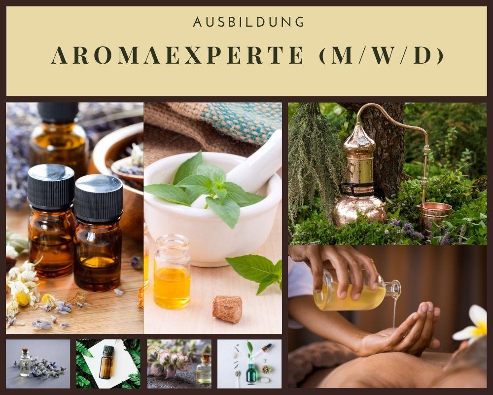 kachel_aromaexperte